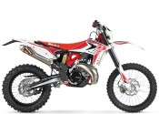 Hard-Enduro: BETA RR 250 2T 2013