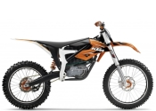 Hard-Enduro: KTM Freeride OffRoad 2010