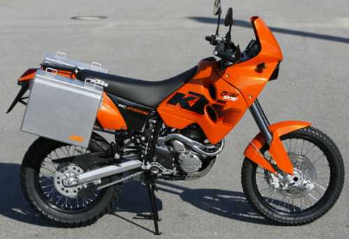 Best Exaust For  Ktm Exc