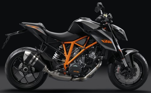 Ktm Home Page
