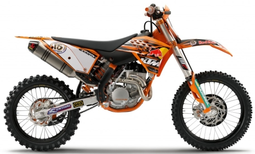 Ktm  Sx Price In Philippines