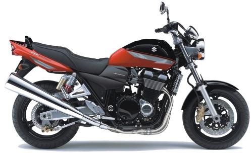 Suzuki Motorcycles Geelong